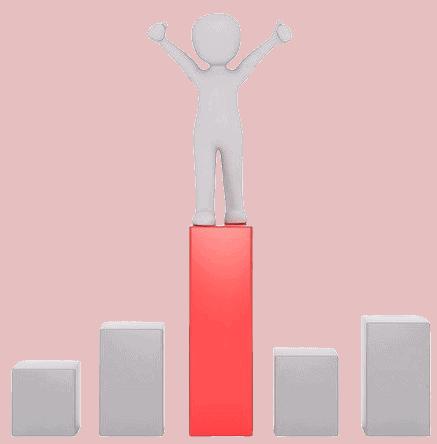 Wie lange dauert SEO bis die Rankings steigen?