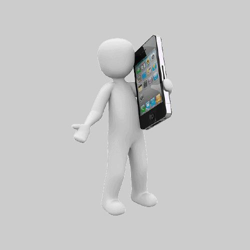 SEO-Optimierung-mobile-Endgeräte