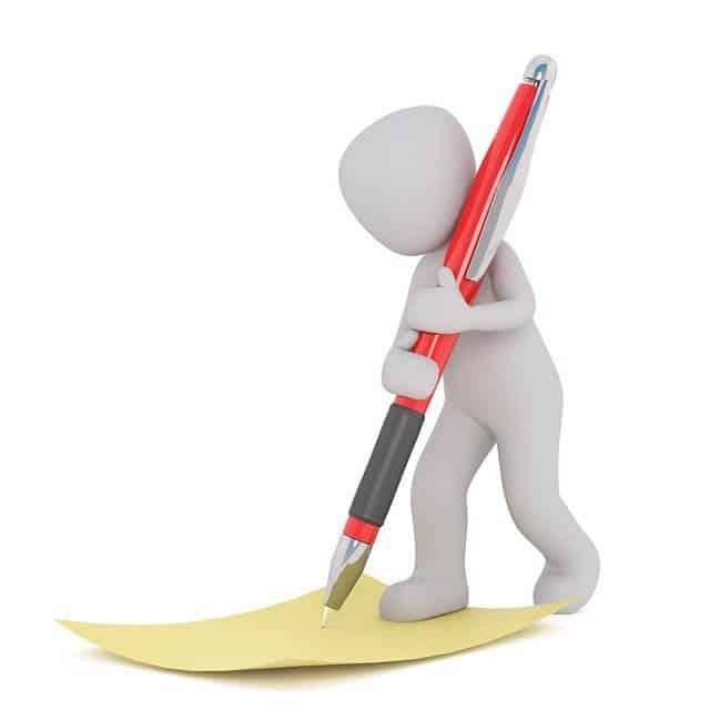 Was-sind-die-Aufgaben-als-SEO-Freelancer
