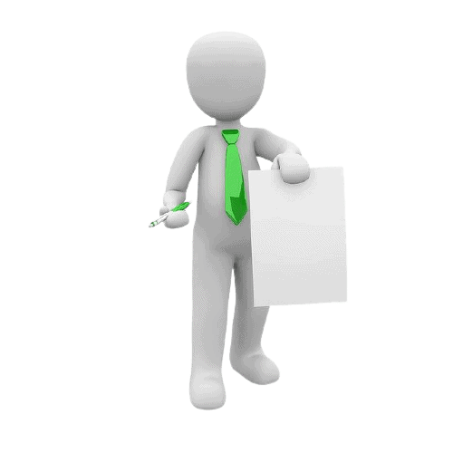 Leistungsumfang-SEO-Webseitenerstellung