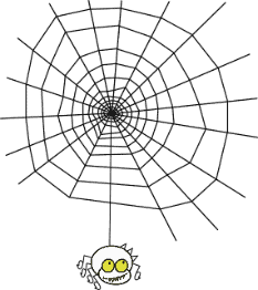 google-crawler-seo-spider1