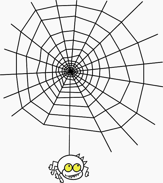 google-crawler-seo-spider
