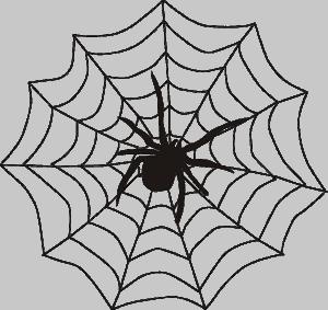 google-seo-spider