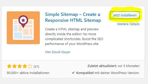 html-sitemap-plugin1