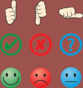 feedback-user-website
