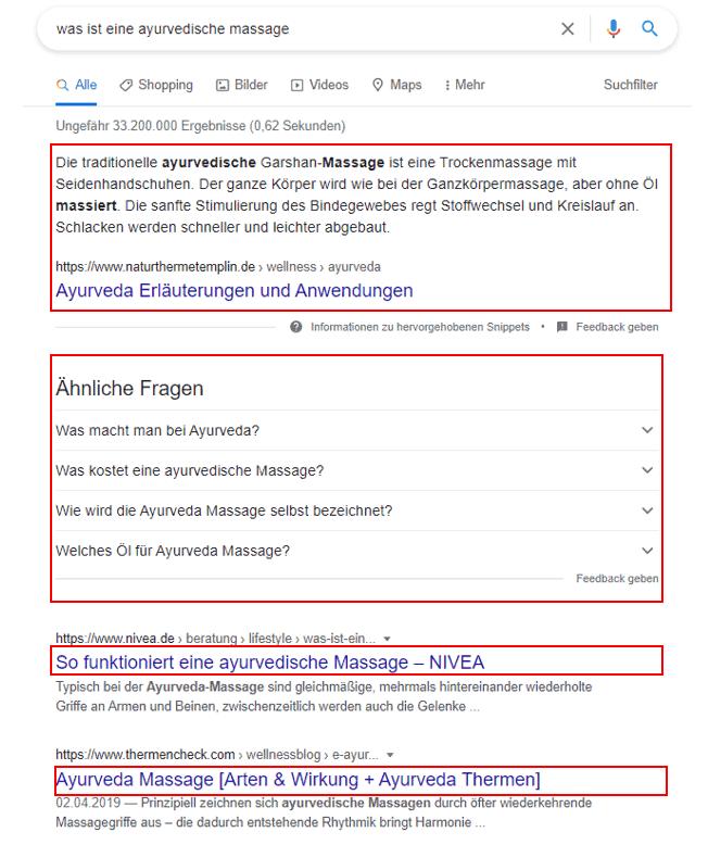 keyword-analyse-suchergebnisse-erklärt