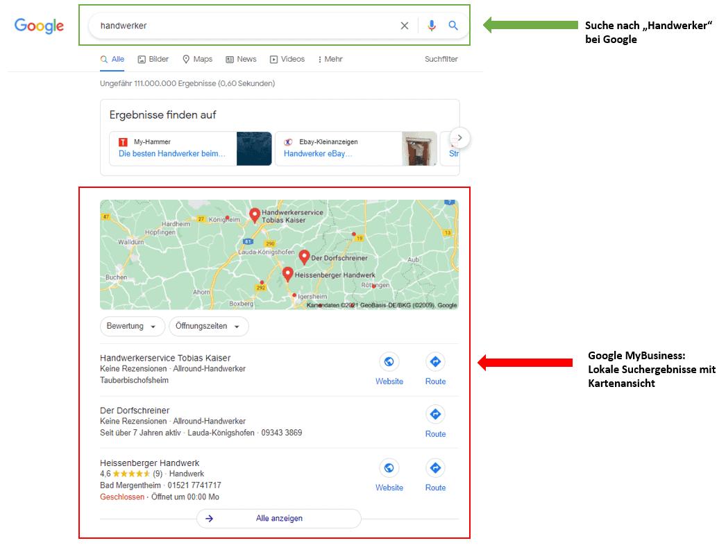 local-seo-beispiel-google-my-business-anzeigen