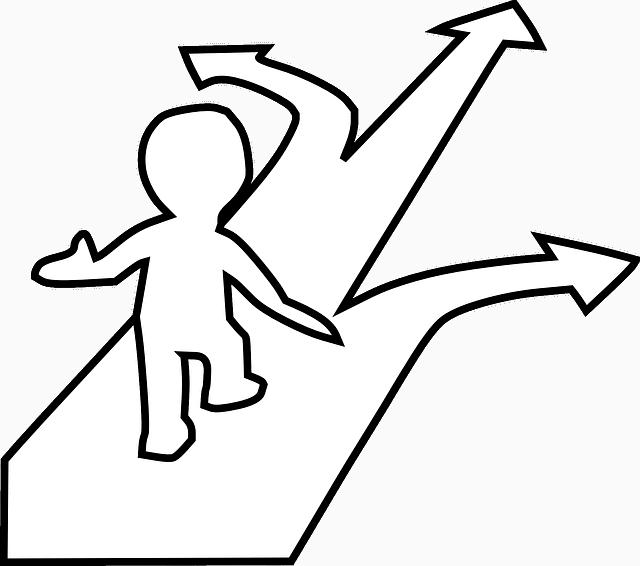 unübersichtliche-navigation-wege-auf-der-seite