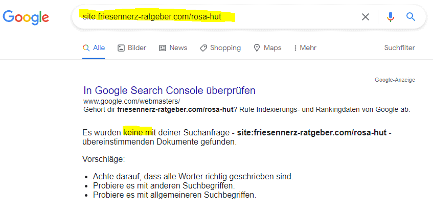 google-site-abfrage-indexierung2