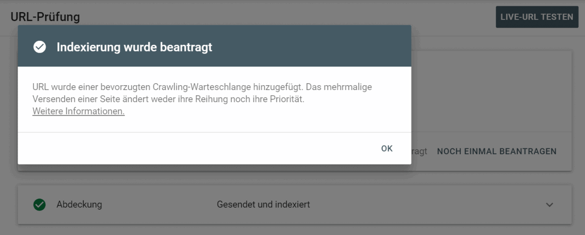indexierung-beantragung-google-search-console