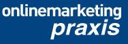 onlinemarketing-praxis-logo