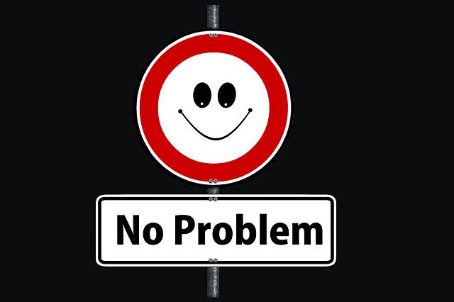 problem-loesen
