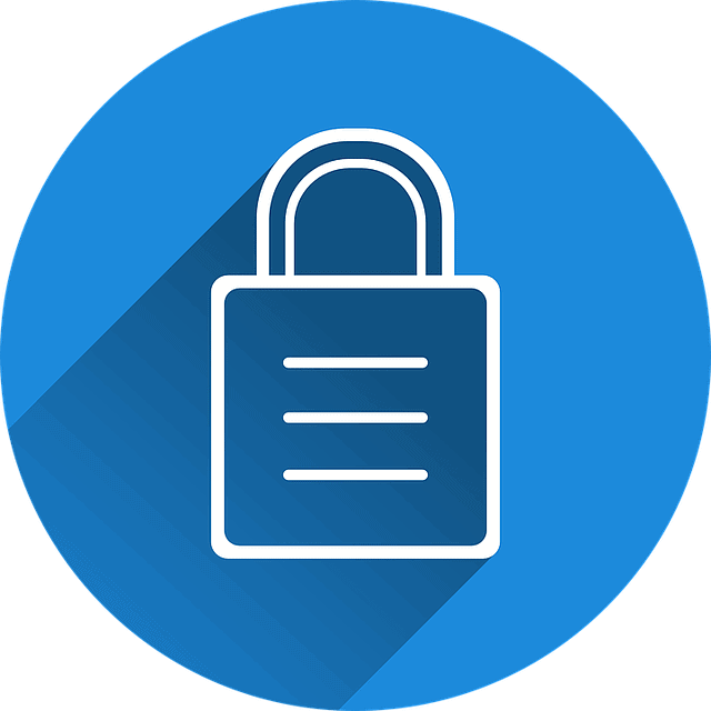 sicherheit-google-verschluesselung