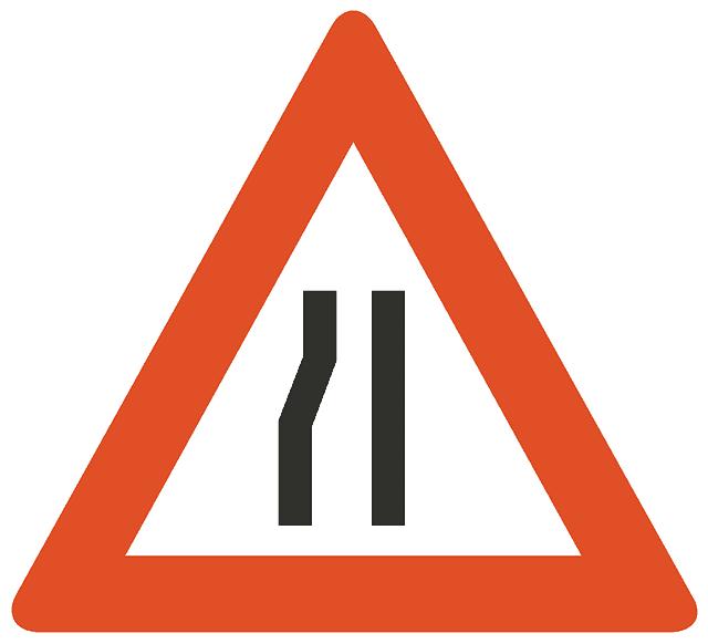 weiterleitung-auf-richtige-route